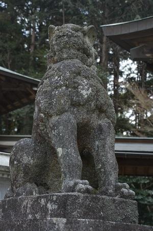 20180216加波山三枝祇神社23