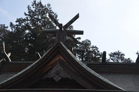 20180216加波山三枝祇神社19