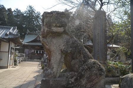 20180216加波山三枝祇神社30