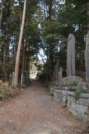 20180216加波山三枝祇神社28