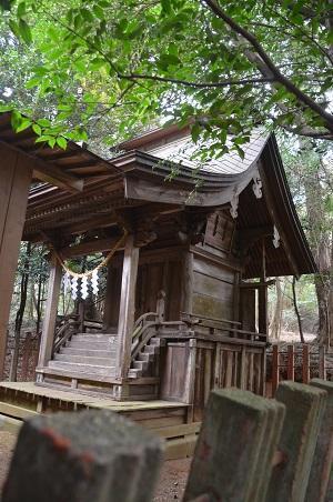 20180216雨引千勝神社15