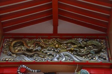 20180216加波山普明神社&加波山神社29