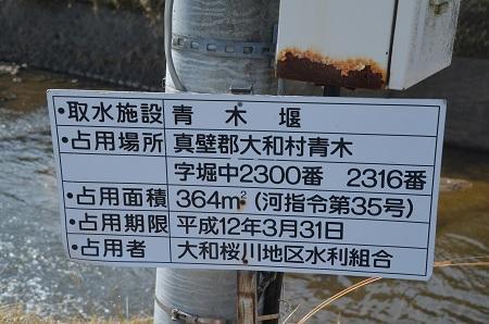 20180216青木堰跡05