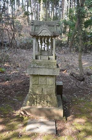 20180216鴨鳥五所神社12