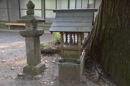 20180216鴨鳥五所神社15