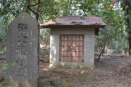 20180216鴨鳥五所神社24