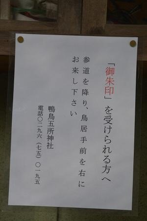 20180216鴨鳥五所神社30