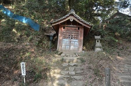 20180216茨城百景 富谷観音26
