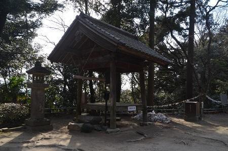 20180216茨城百景 富谷観音32