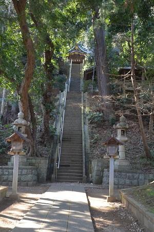 20180219諏訪神社06