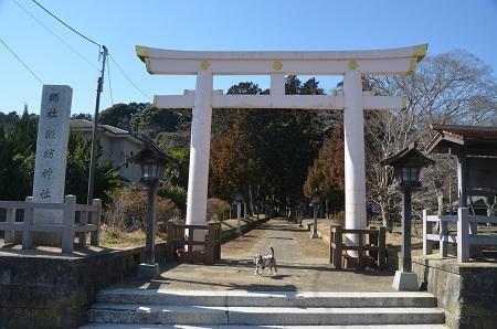 20180219諏訪神社03