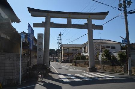 20180219諏訪神社02