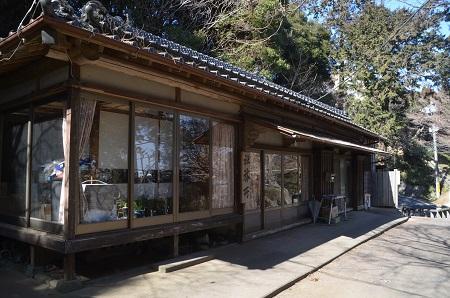 20180219諏訪神社11