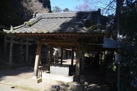 20180219諏訪神社09