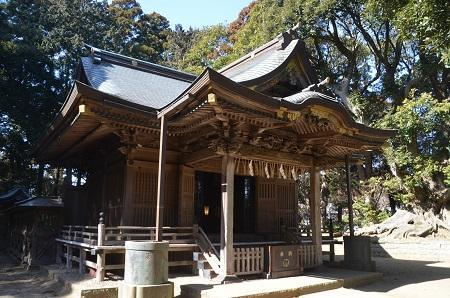 20180219諏訪神社18
