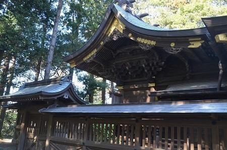 20180219諏訪神社23