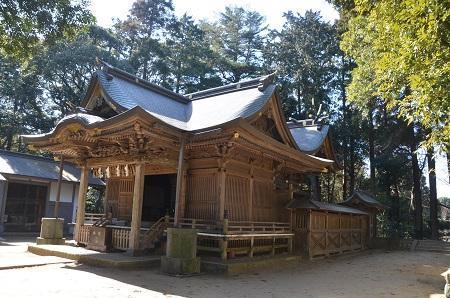 20180219諏訪神社21