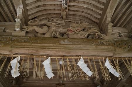 20180219諏訪神社19