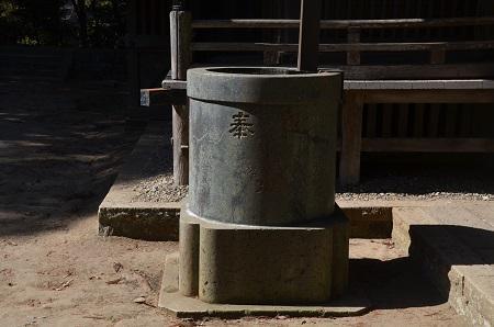 20180219諏訪神社26