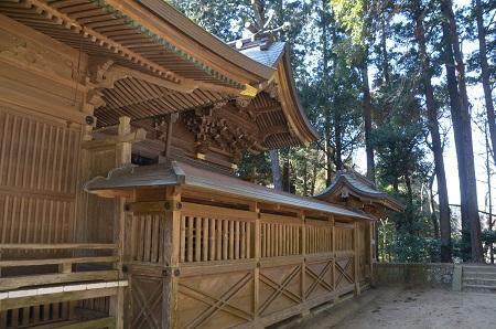 20180219諏訪神社25