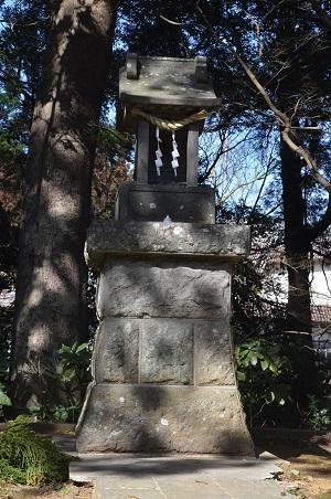 20180219諏訪神社35