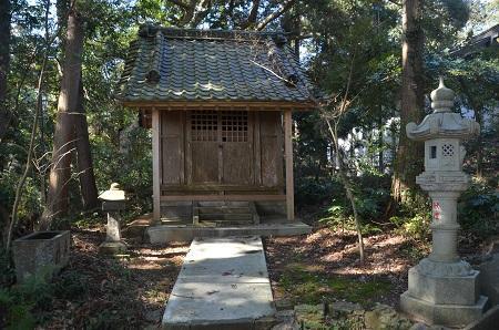 20180219諏訪神社34