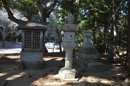 20180219諏訪神社31