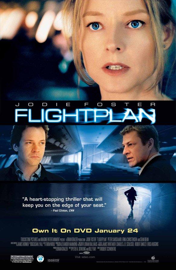 flightplandssdsd.jpg