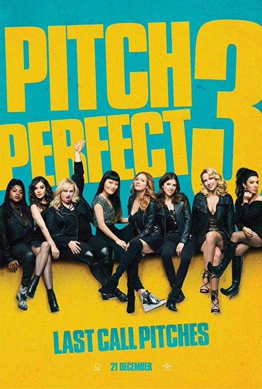 pitperfect3333.jpg