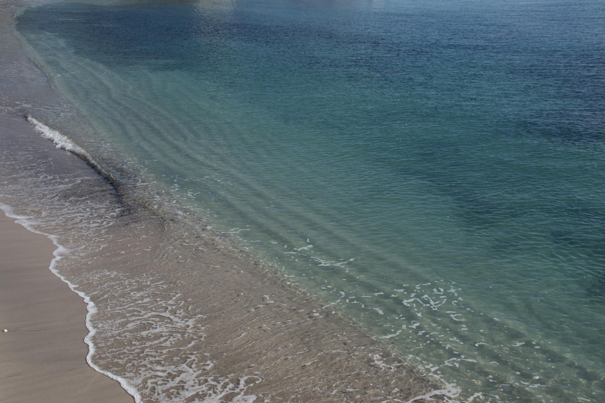 20180107_多々良浜