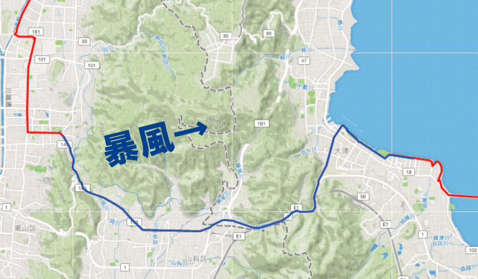 20180124地図3