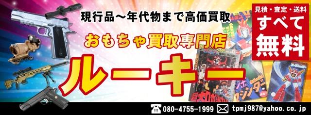 newkoukoku119.jpg
