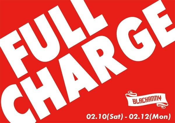 FULL-CHARGE0210-0212.jpg