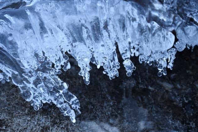 氷180127-1