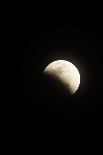 月食180131-1