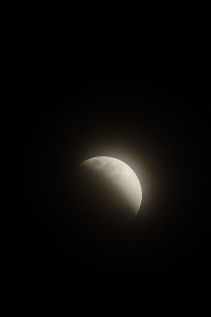 月食180131-2