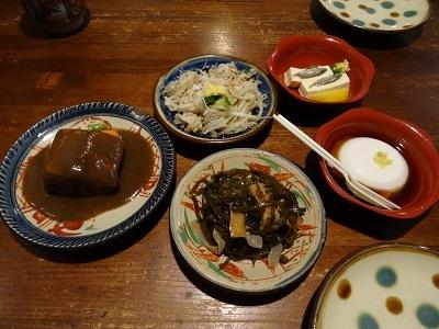2018沖縄1 (4)