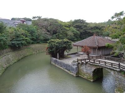2018沖縄1 (13)