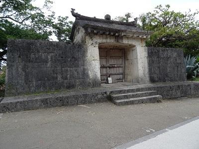 2018沖縄1 (14)