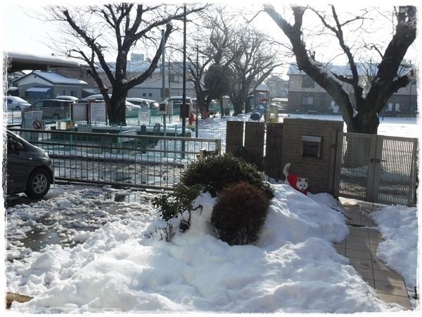 DSCF1840大雪