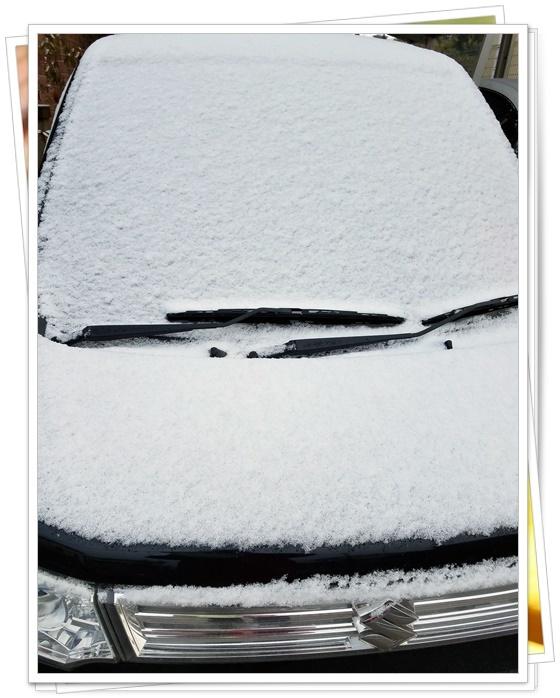 鹿児島雪1-3