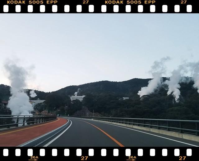 夕刻の霧島2-6