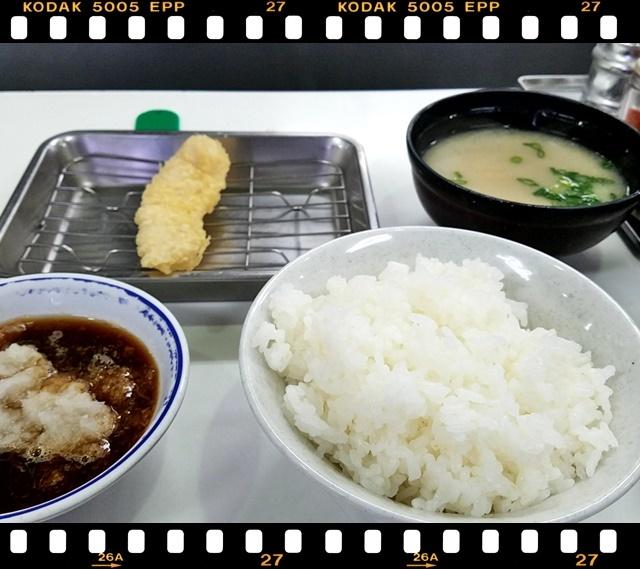福岡出張2-10
