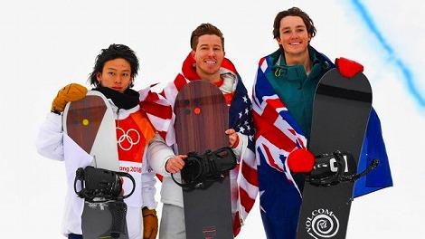 ayumu_hirano_scotty_james_shaun_white_2018_olympics_usatsi_10611235_1920.jpg