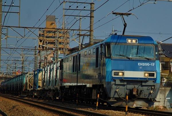DSC_3707A.jpg