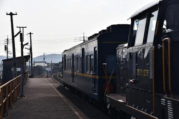 マヤ検松浦鉄道検測201801(10)