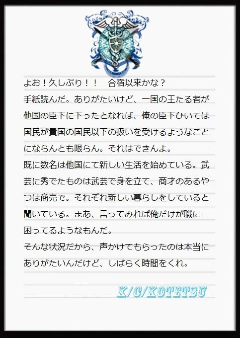 201802201153510f2.jpg