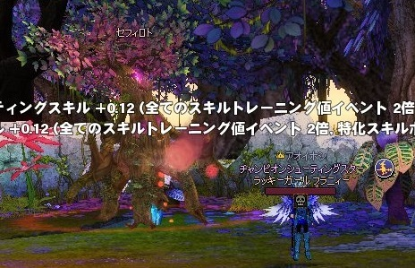 mabinogi_2018_01_07_011.jpg