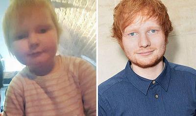 ed-sheeran-baby-lookalike-singer-musician-781214.jpg