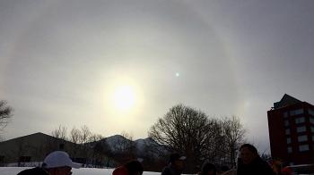 太陽虹 (3)_350